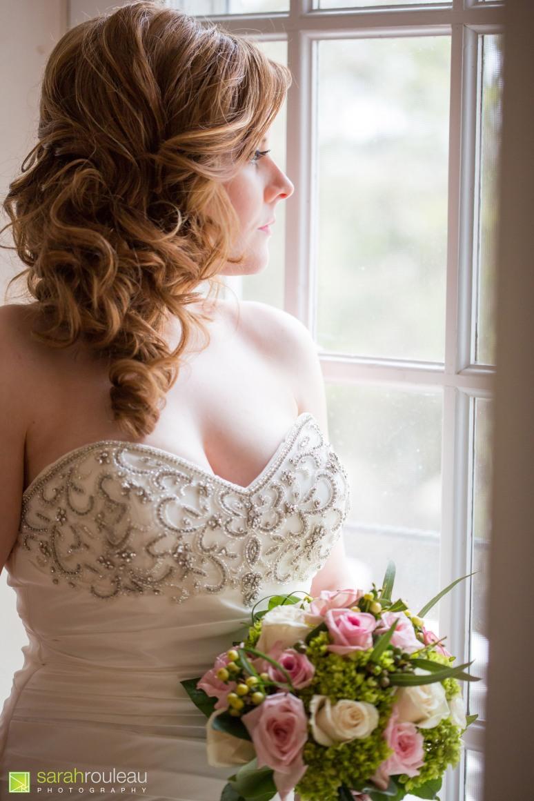 kingston wedding photographer - sarah rouleau photography - jasmine and geoff-44
