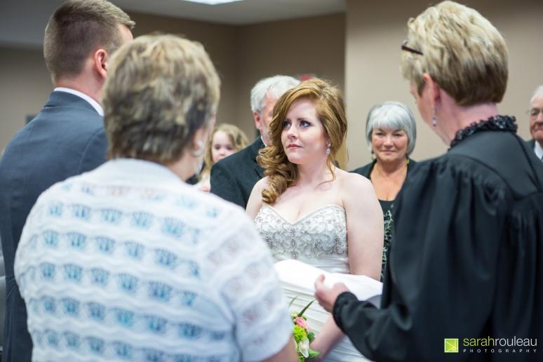 kingston wedding photographer - sarah rouleau photography - jasmine and geoff-46