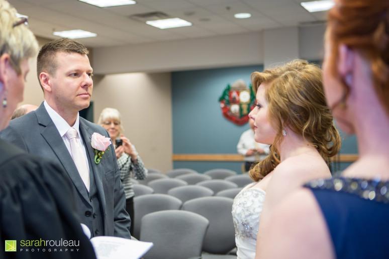 kingston wedding photographer - sarah rouleau photography - jasmine and geoff-47