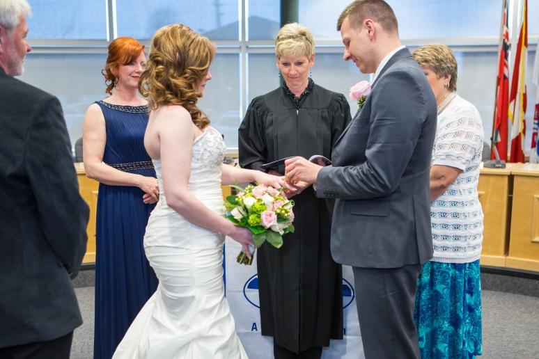 kingston wedding photographer - sarah rouleau photography - jasmine and geoff-48