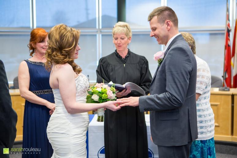 kingston wedding photographer - sarah rouleau photography - jasmine and geoff-49
