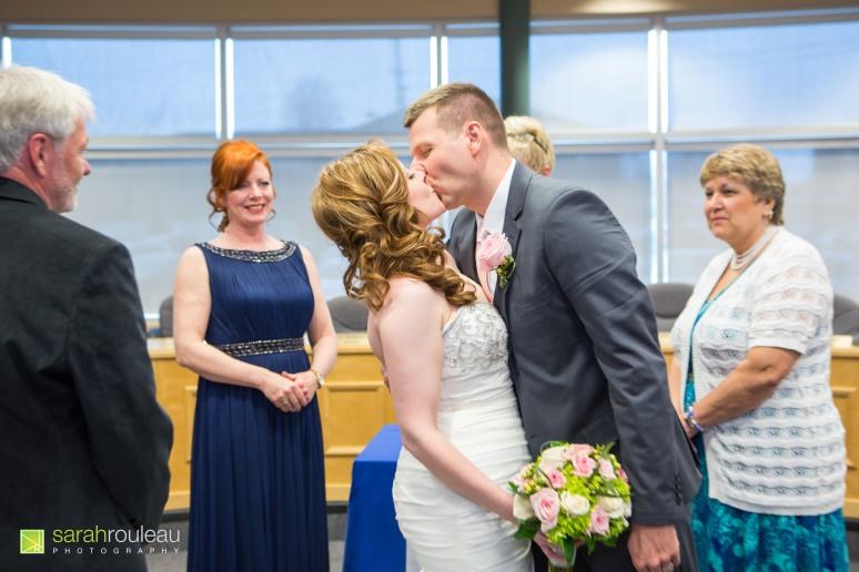 kingston wedding photographer - sarah rouleau photography - jasmine and geoff-50