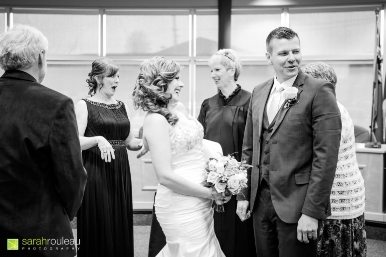 kingston wedding photographer - sarah rouleau photography - jasmine and geoff-51