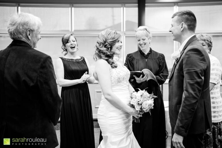 kingston wedding photographer - sarah rouleau photography - jasmine and geoff-52