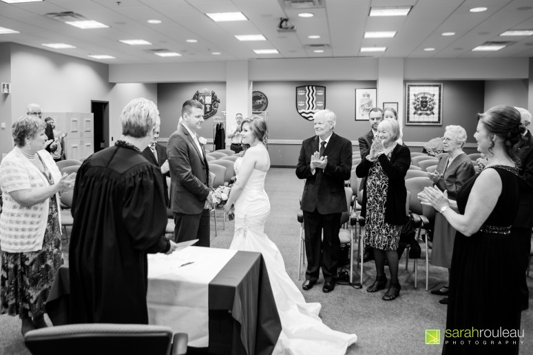kingston wedding photographer - sarah rouleau photography - jasmine and geoff-53