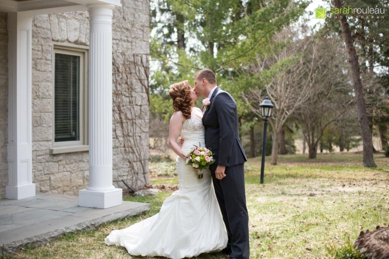 kingston wedding photographer - sarah rouleau photography - jasmine and geoff-5
