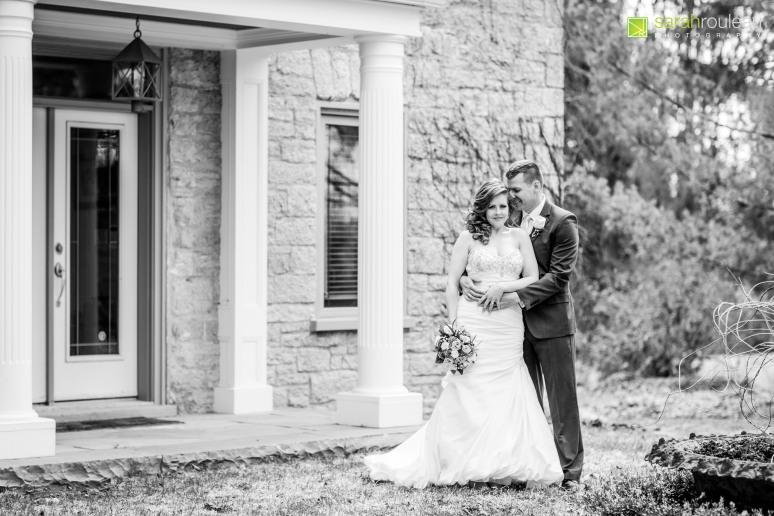 kingston wedding photographer - sarah rouleau photography - jasmine and geoff-6