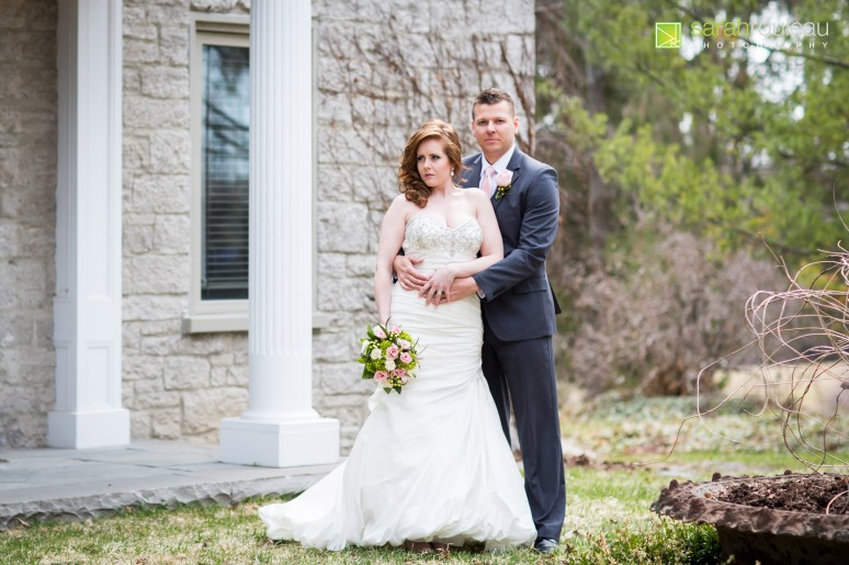 kingston wedding photographer - sarah rouleau photography - jasmine and geoff-7