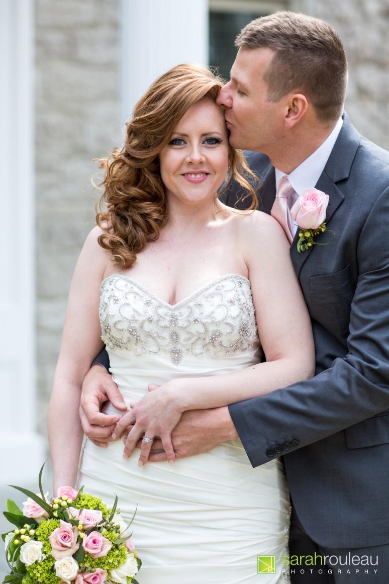 kingston wedding photographer - sarah rouleau photography - jasmine and geoff-8