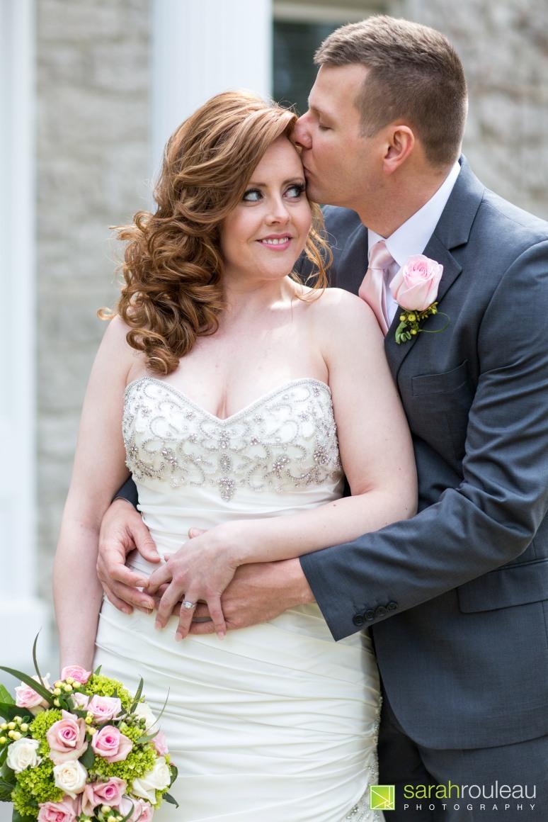 kingston wedding photographer - sarah rouleau photography - jasmine and geoff-9