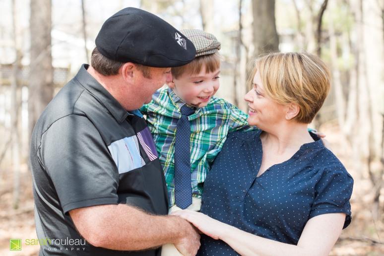 Kingston Wedding Photography - Kingston Family Photographer - Sarah Rouluea Photography -Aitkens Family_-14