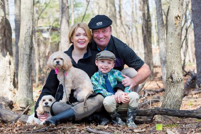 Kingston Wedding Photography - Kingston Family Photographer - Sarah Rouluea Photography -Aitkens Family_-4