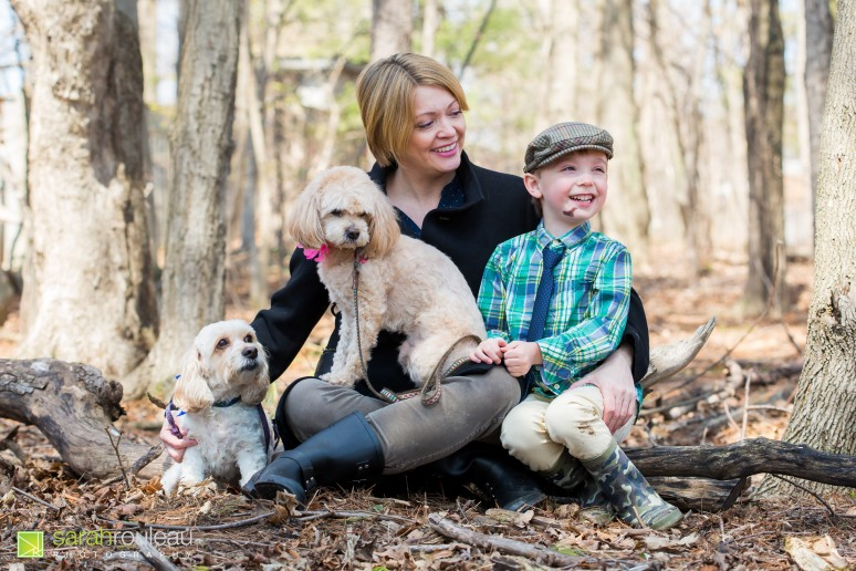 Kingston Wedding Photography - Kingston Family Photographer - Sarah Rouluea Photography -Aitkens Family_-5