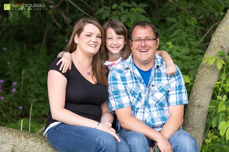 Kingston Wedding Photographer - Kingston Family photographer - sarah rouleau photography - jeremy hannan and jenna (15)