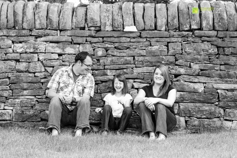 Kingston Wedding Photographer - Kingston Family photographer - sarah rouleau photography - jeremy hannan and jenna (2)