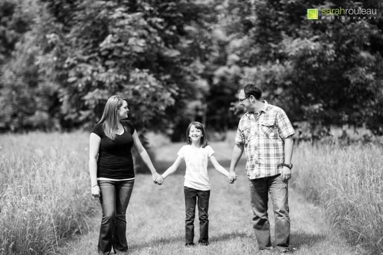 Kingston Wedding Photographer - Kingston Family photographer - sarah rouleau photography - jeremy hannan and jenna (8)