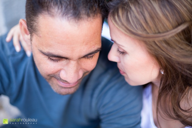 Kingston wedding photographer - sarah rouleau photography - Carrie and Jose-20