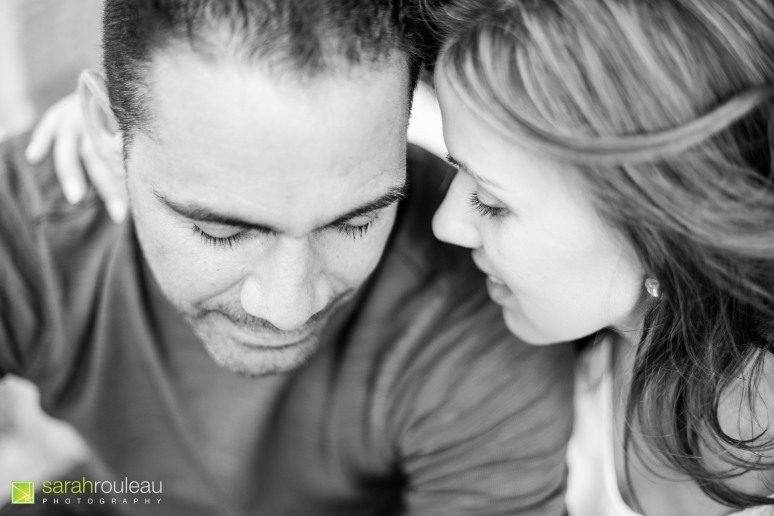 Kingston wedding photographer - sarah rouleau photography - Carrie and Jose-21