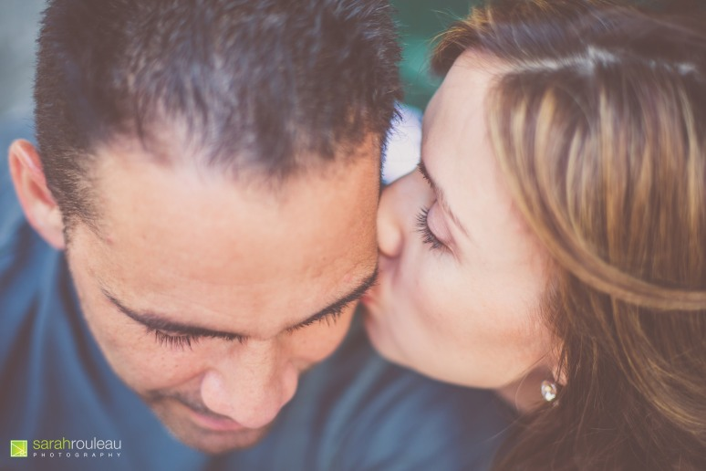 Kingston wedding photographer - sarah rouleau photography - Carrie and Jose-22