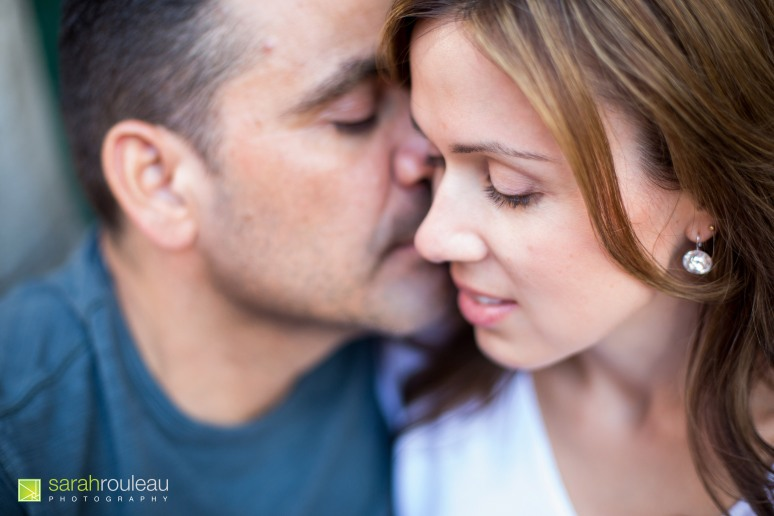 Kingston wedding photographer - sarah rouleau photography - Carrie and Jose-24