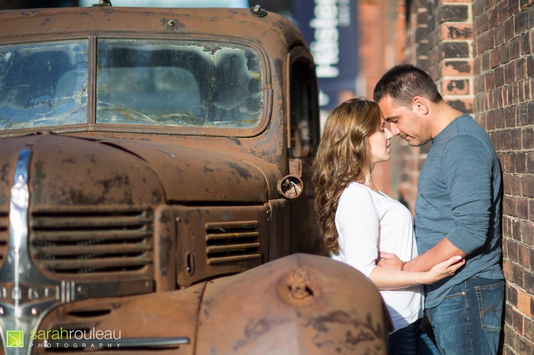 Kingston wedding photographer - sarah rouleau photography - Carrie and Jose-33