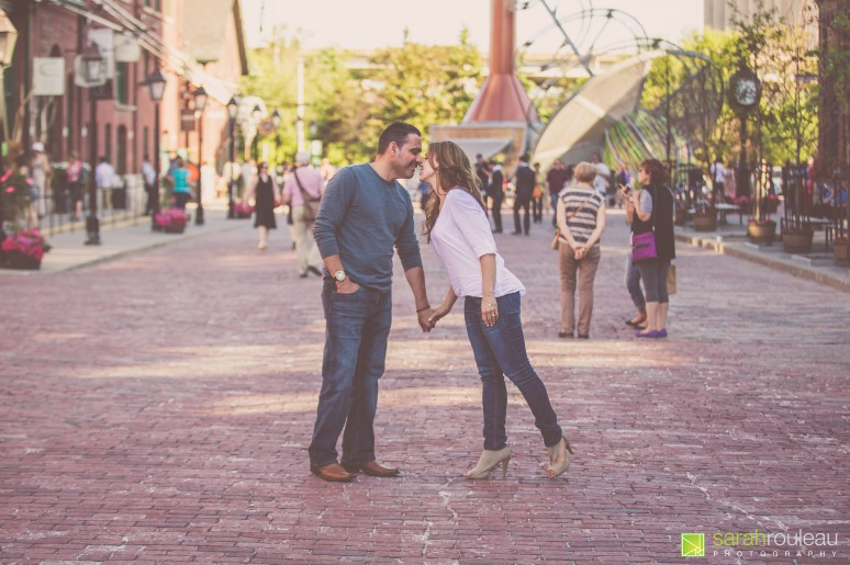 Kingston wedding photographer - sarah rouleau photography - Carrie and Jose-7
