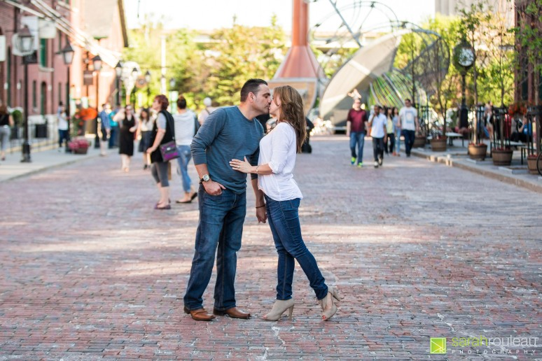 Kingston wedding photographer - sarah rouleau photography - Carrie and Jose-8