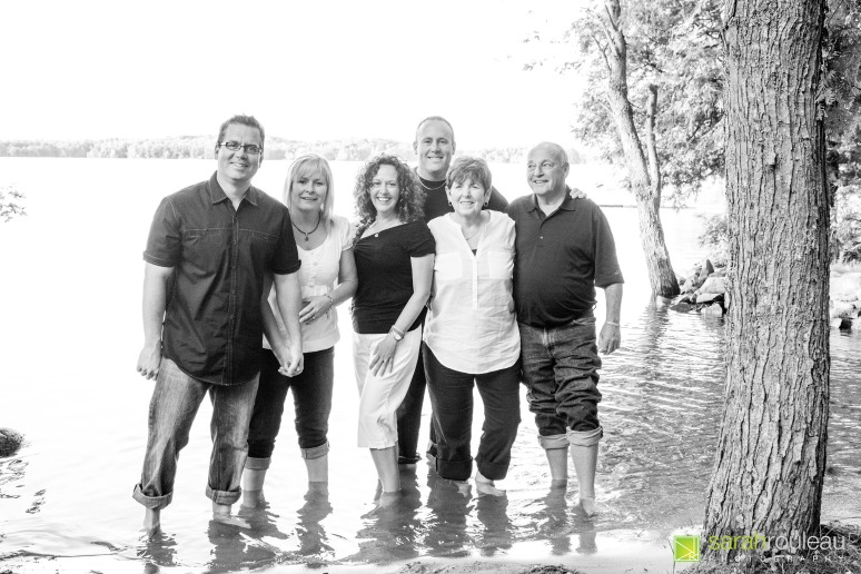 Kingston Wedding Photographer - Sarah Rouleau Photography - The Husle Family (10)