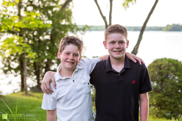 Kingston Wedding Photographer - Sarah Rouleau Photography - The Husle Family (12)