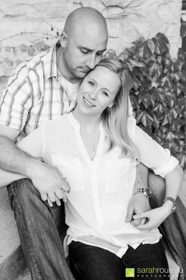 kingston wedding photographer - Valene and Brent-10