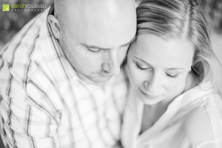 kingston wedding photographer - Valene and Brent-11