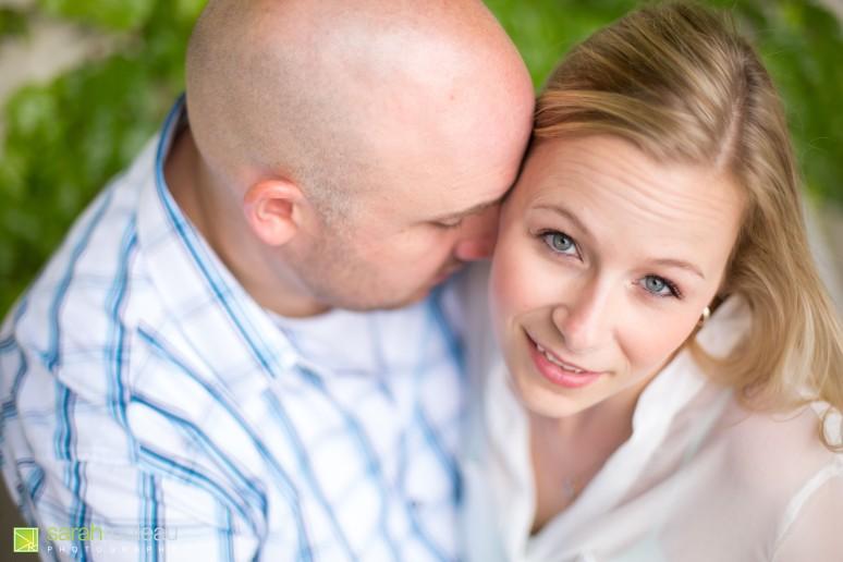 kingston wedding photographer - Valene and Brent-13