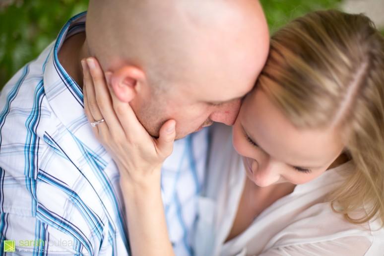 kingston wedding photographer - Valene and Brent-14