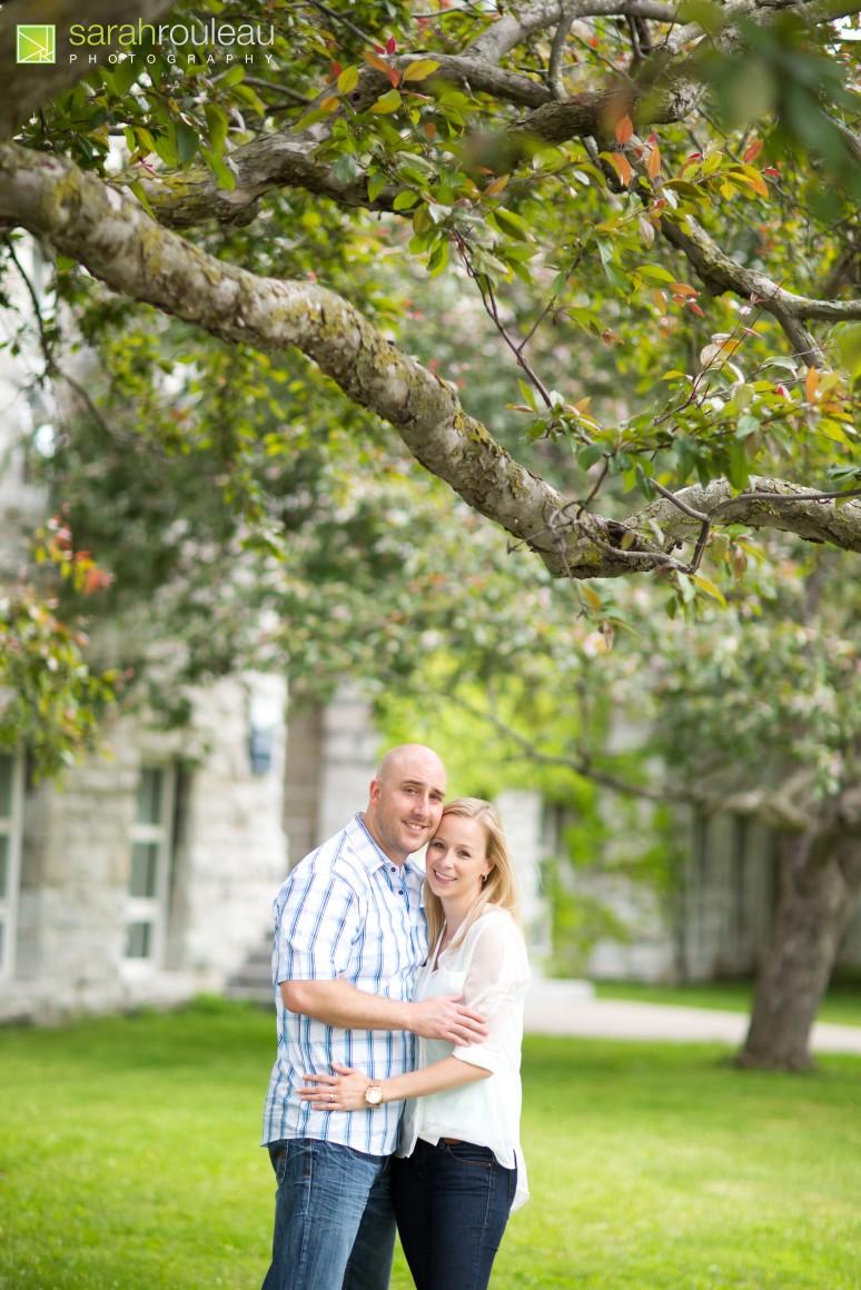 kingston wedding photographer - Valene and Brent-15