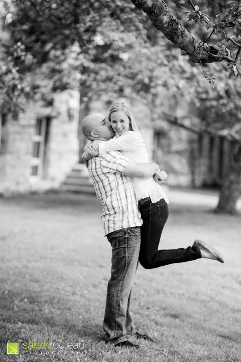 kingston wedding photographer - Valene and Brent-16