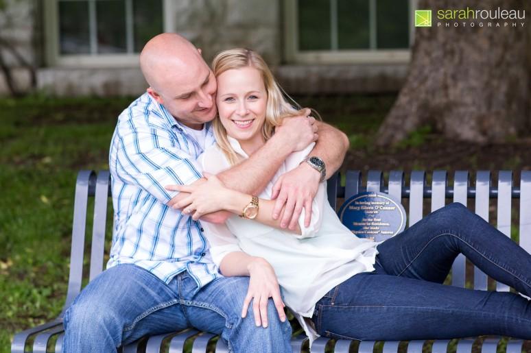 kingston wedding photographer - Valene and Brent-17