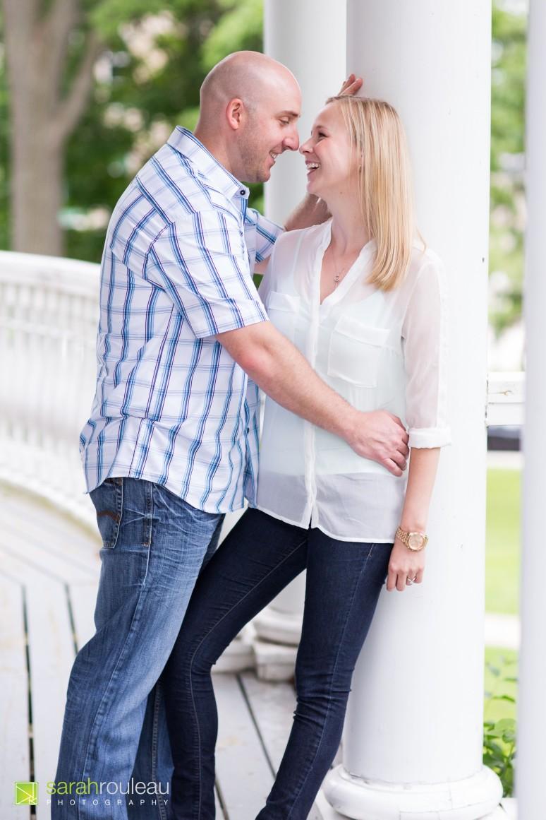 kingston wedding photographer - Valene and Brent-18