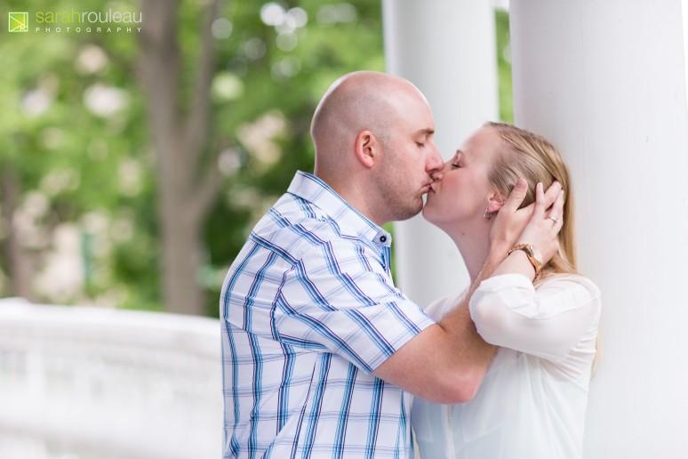 kingston wedding photographer - Valene and Brent-19
