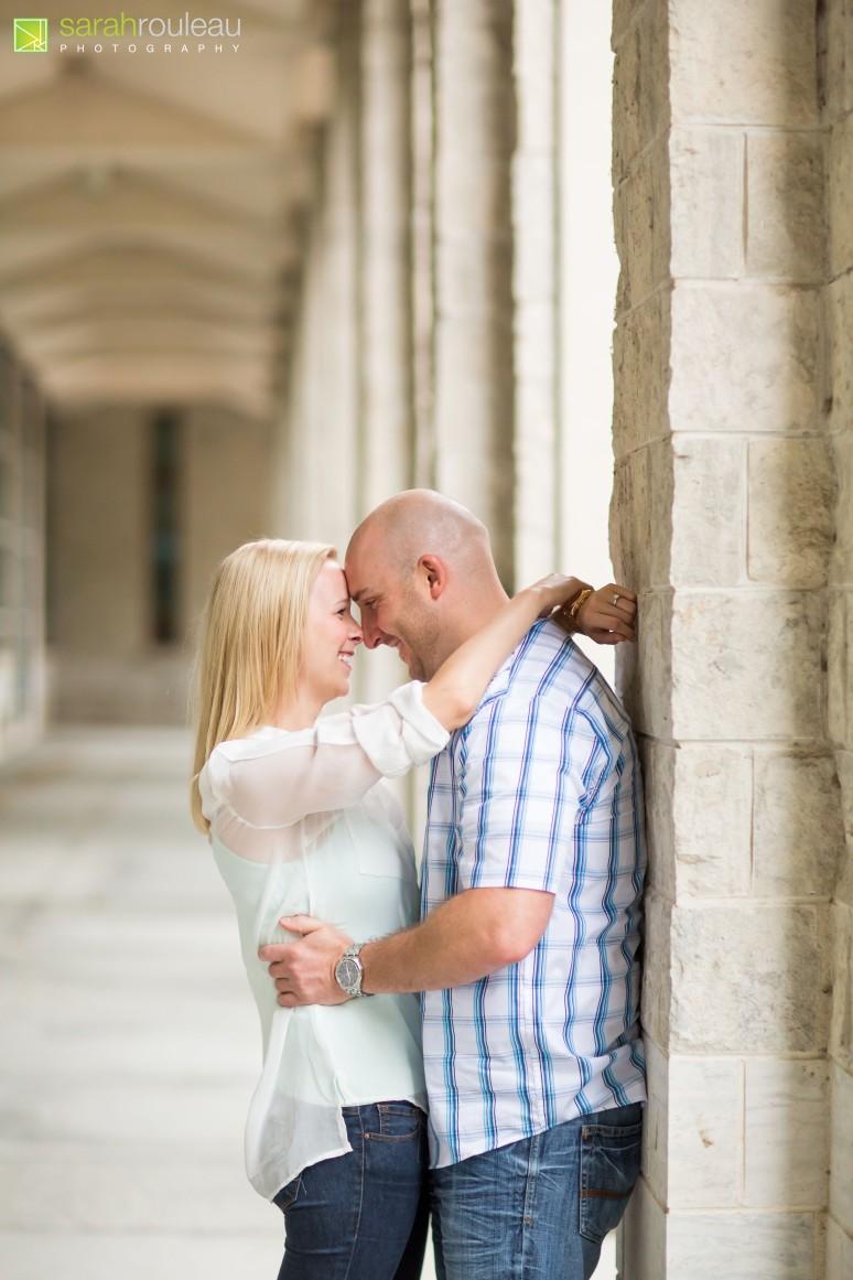 kingston wedding photographer - Valene and Brent-2