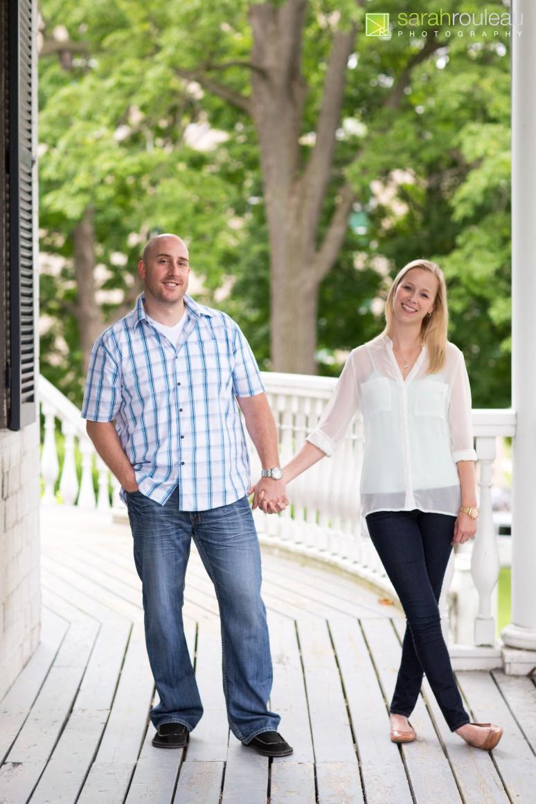 kingston wedding photographer - Valene and Brent-20