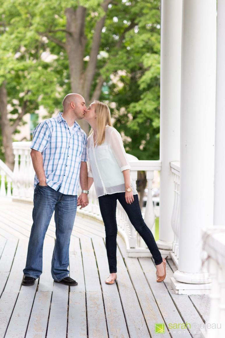 kingston wedding photographer - Valene and Brent-21