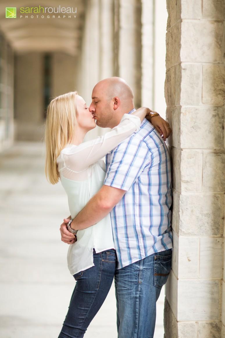 kingston wedding photographer - Valene and Brent-3