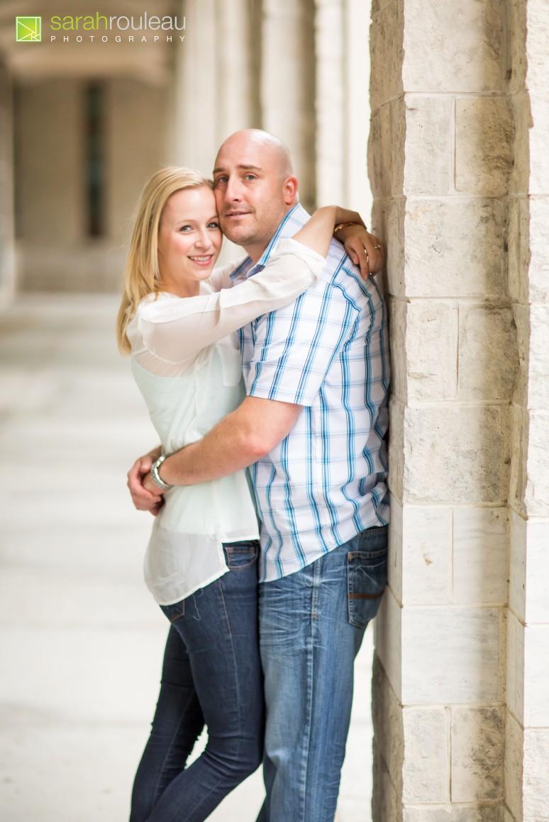kingston wedding photographer - Valene and Brent-4