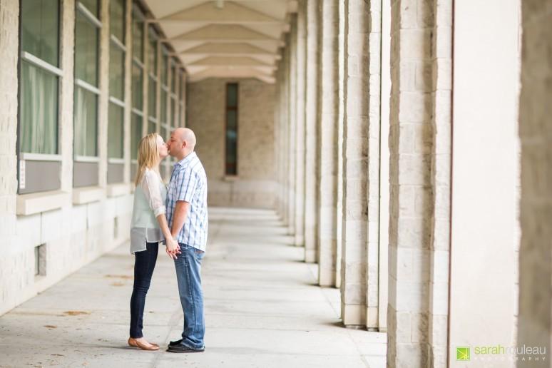 kingston wedding photographer - Valene and Brent-5
