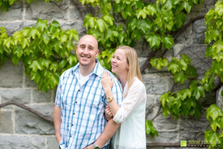 kingston wedding photographer - Valene and Brent-6