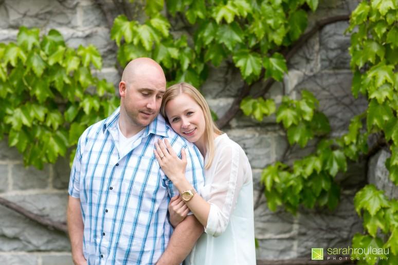 kingston wedding photographer - Valene and Brent-7