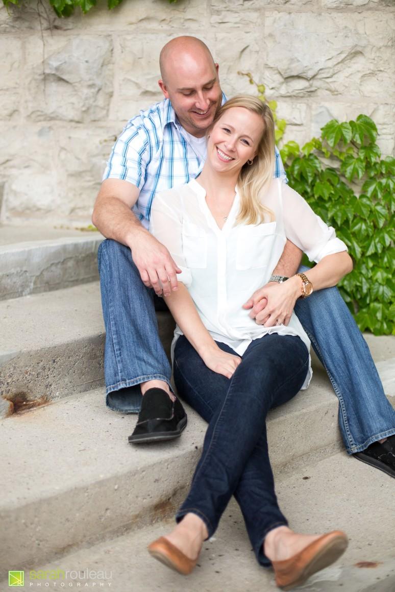 kingston wedding photographer - Valene and Brent-8