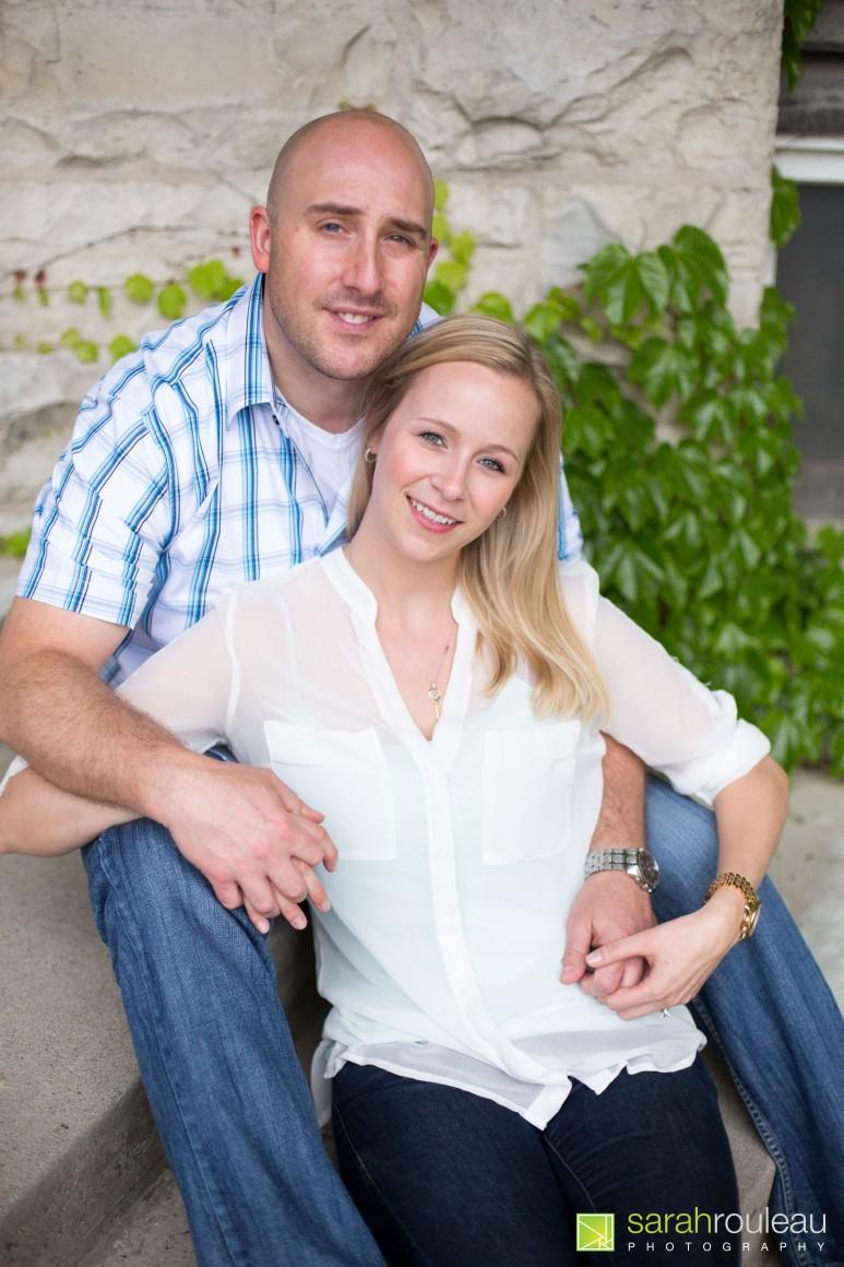 kingston wedding photographer - Valene and Brent-9