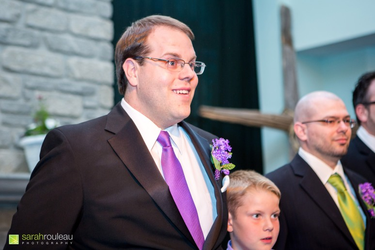 Kingston Wedding Photography - Sarah Rouleau Photography - Deb and Dirk-10