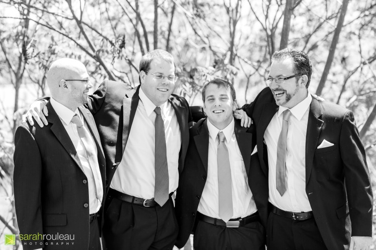 Kingston Wedding Photography - Sarah Rouleau Photography - Deb and Dirk-2